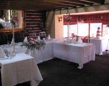Our recommended wedding suppliers and services